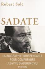 Sadate2
