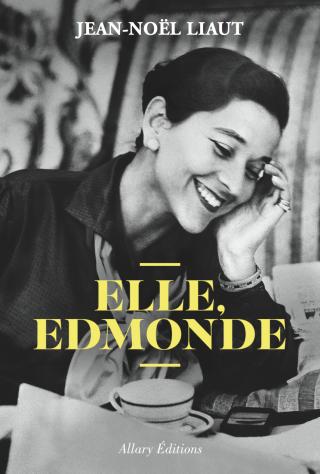 COUVERTURE_ELLE-EDMONDE