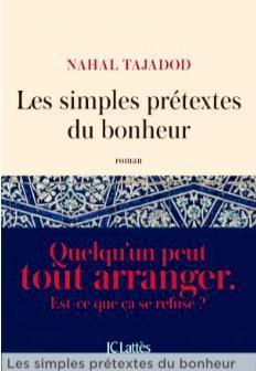 CVT_Les-Simples-Pretextes-du-Bonheur_2627